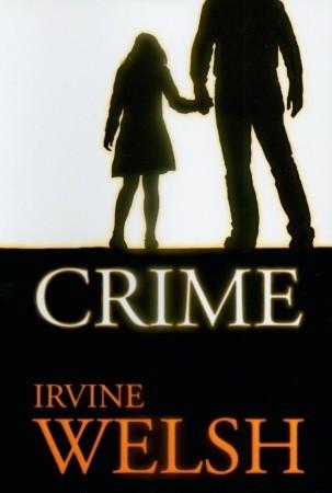 Crime  pdf