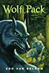 Wolf Pack (Wolf Pack, #1)