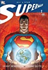 All-Star Superman, Vol. 2 by Grant Morrison