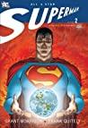 All-Star Superman, Vol. 2