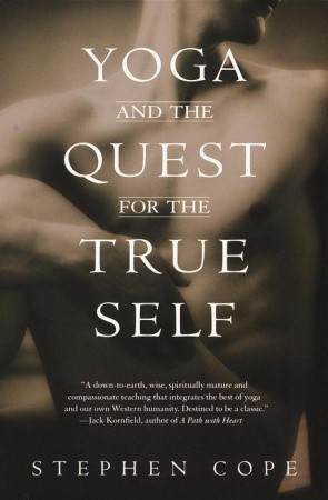 Yoga-and-the-Quest-for-the-True-Self