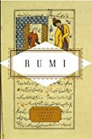 Rumi: Poems (Everyman's Library Pocket Poets)