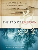 The Tao of Emerson