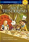 Alice in Wonderland by Mallory Loehr