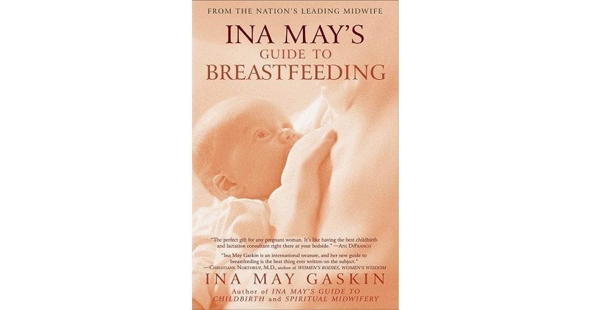 Breast feeding sects