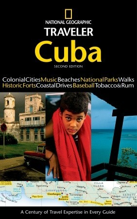 Cuba (National Geographic Traveler)