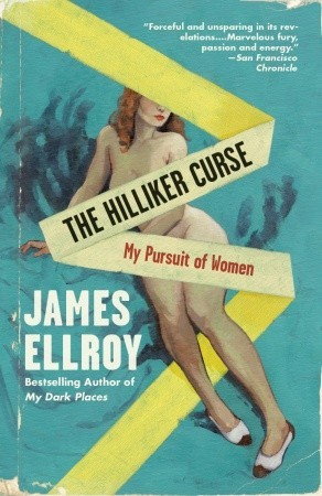 The Hilliker Curse PDF Free Download