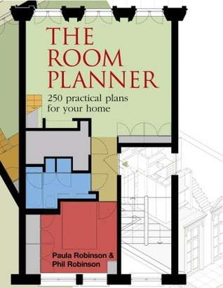 Miraculous The Room Planner Over 100 Practical Plans For Your Home By Download Free Architecture Designs Jebrpmadebymaigaardcom