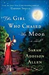 Download [PDF] The Girl Who Chased The Moon Online