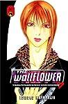 The Wallflower, Vol. 19 (The Wallflower, #19)