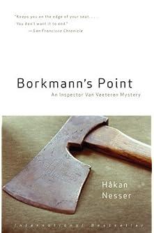 'Borkmann's