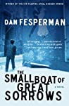 The Small Boat of Great Sorrows (Vlado Petric #2)