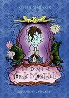 The Death of Yorik Mortwell