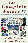 The Complete Walker
