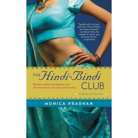 Download bindi club the ebook hindi free