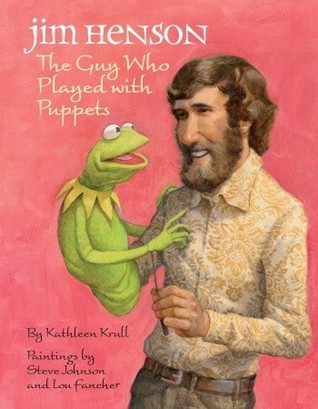 Jim-Henson-The-Guy-Who-Played-with-Puppets