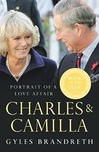 Charles  Camilla