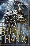 Steelhands (Havemercy, #4)