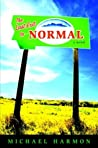 The Last Exit to Normal ebook download free