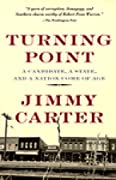 Turning Point: A Candidate, a State, and a Nation Come of Age