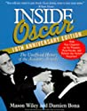 Inside Oscar by Mason Wiley