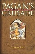 Pagan's Crusade