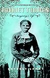 Harriet Tubman: Imagining a Life