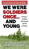 We Were Soldiers ...