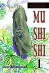 Mushishi, Vol. 1 by Yuki Urushibara