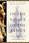 In the Valley of the Kings: Howard Carter and the Mystery of King Tutankhamun's Tomb ebook download free