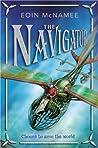 The Navigator (The Navigator Trilogy, #1)