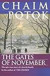 The Gates of November