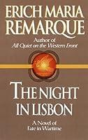 The Night in Lisbon