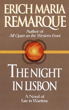 erich-maria-remarque-the-night-in-lisbon