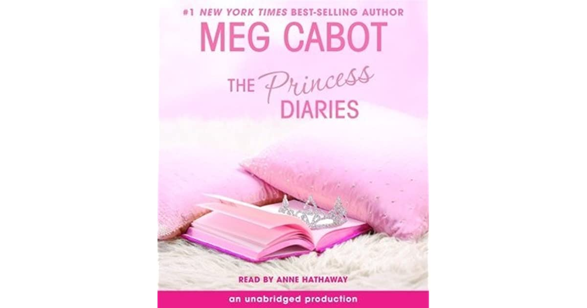 the princess or queen diaries sequence reserve review