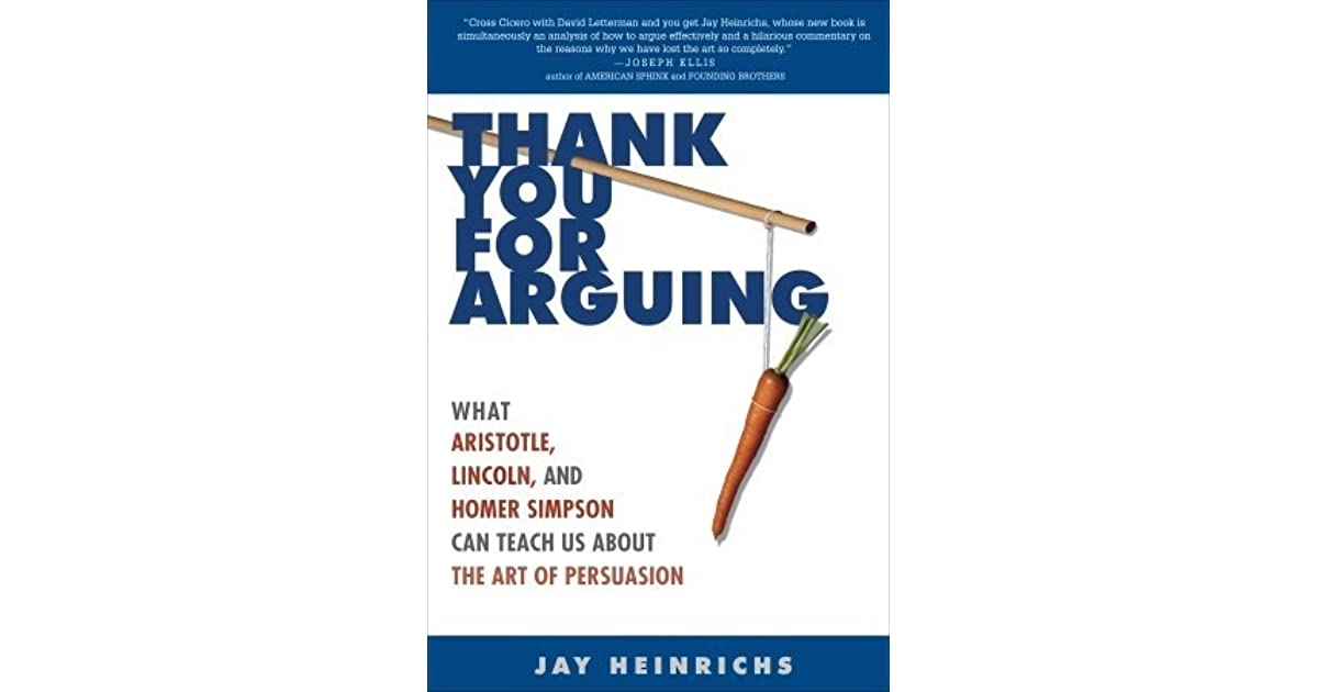 thank you for arguing outline You can search by subject eg physics,chemistry (partial names allowed) you can search by isbn eg 10 digits or 13 digits isbn or asin of book without any spaces or hyphens shipping of books is available all over the world with few exceptions.