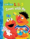 1, 2, 3 Count with Me (Sesame Street) audiobook download free