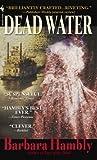 Dead Water (Benjamin January, #8)