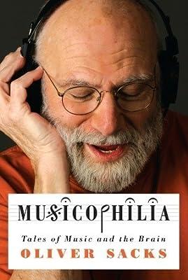 'Musicophilia: