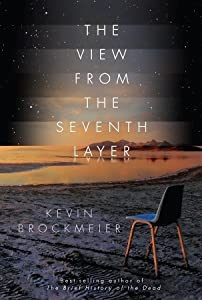 The View from the Seventh Layer
