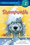 Shampoodle (Step into Reading, Step 2)