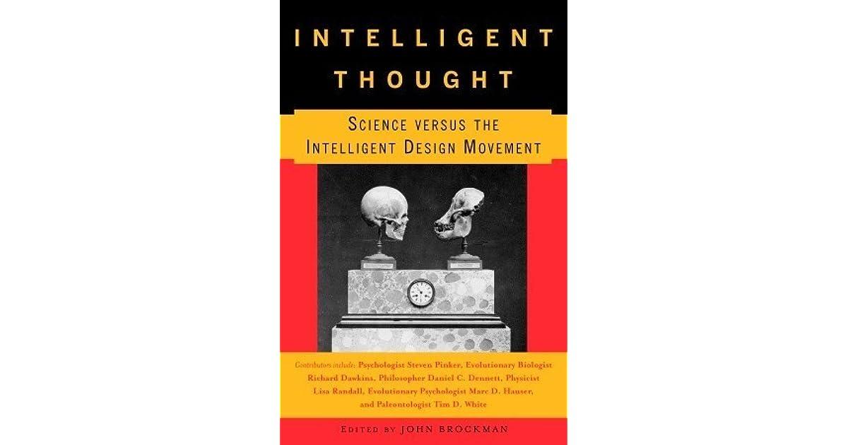 intelligent design public schools essay