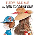 The Pain and the Great One (The Pain and the Great One, #1)