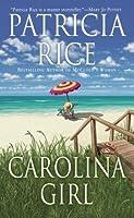 Carolina Girl (Carolina Trilogy, #3)