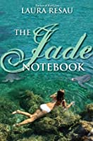 The Jade Notebook
