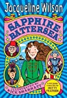 Sapphire Battersea (Hetty Feather, #2)