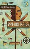 Whirligig audiobook review