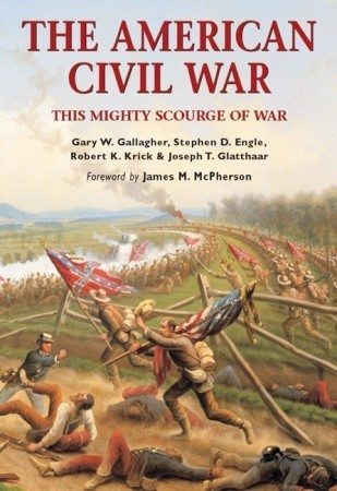 The-American-Civil-War-This-Mighty-Scourge-of-War-