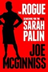 The Rogue: Searching for the Real Sarah Palin audiobook download free