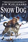 Snow Dog audiobook download free